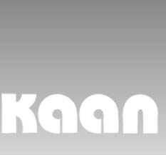 kaan.at logo